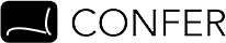 diorchair.com Logo